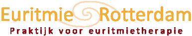 Euritmietherapie Rotterdam